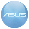 Grand Opening of ASUS Concept Store
